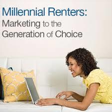 Millennials-lg