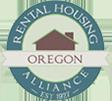 RHA-Logo-1