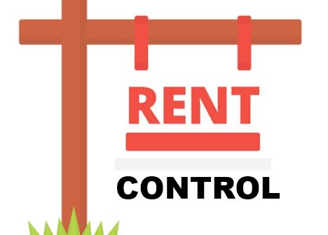 2-9-18 rent control-468x336